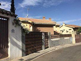 Casa en venta en Huétor Vega, Granada, Calle Argentina, 390.000 €, 3 habitaciones, 4 baños, 376 m2