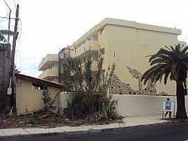 Piso en venta en Playa Paraiso, Adeje, Santa Cruz de Tenerife, Calle El Horno, 121.000 €, 1 baño, 51 m2