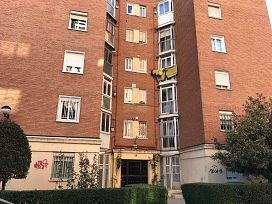 Piso en venta en Latina, Madrid, Madrid, Calle Ocaña, 132.000 €, 3 habitaciones, 1 baño, 70 m2