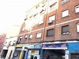 Piso en venta en Usera, Madrid, Madrid, Calle Pilarica, 137.000 €, 3 habitaciones, 1 baño, 72 m2