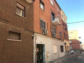 Piso en venta en Carabanchel, Madrid, Madrid, Calle Urgel, 194.000 €, 1 baño, 92 m2