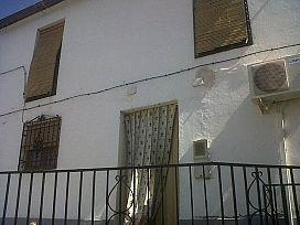 Casa en venta en Pinos Puente, Granada, Calle Escultor Fuentes, 35.500 €, 2 habitaciones, 1 baño, 163 m2