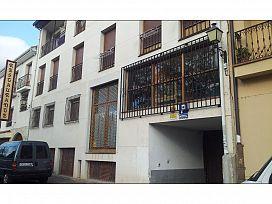 Parking en venta en Barrio del Pradillo, Medina de Pomar, Burgos, Calle Mayor, 61.100 €, 25 m2