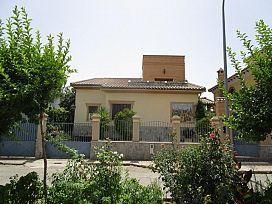 Casa en venta en Barriada de la Estación, Huétor Tájar, Granada, Urbanización Cerro Beylar, 261.250 €, 3 habitaciones, 3 baños, 343 m2