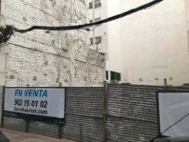 Suelo en venta en El Cubo, Logroño, La Rioja, Calle Poniente, 500.000 €, 303 m2