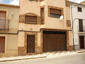 Local en venta en Torreperogil, Jaén, Calle Castelar, 132.920 €, 127 m2
