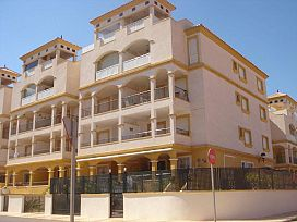 Piso en venta en Diputación de Rincón de San Ginés, Cartagena, Murcia, Calle Orozco, 83.000 €, 2 habitaciones, 1 baño, 71 m2