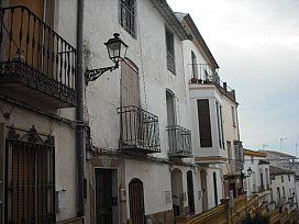 Piso en venta en Martos, Jaén, Calle Real, 37.000 €, 3 habitaciones, 1 baño, 70 m2