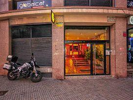 Piso en venta en Vic - Remei, Manresa, Barcelona, Paseo Pere Iii, 130.500 €, 1 baño, 126 m2