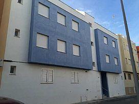 Piso en venta en Playa de Chilches, Chilches/xilxes, Castellón, Calle Filipinas, 107.000 €, 1 baño, 109 m2