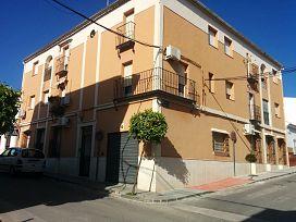 Piso en venta en Santo Domingo, Puente Genil, Córdoba, Calle Cortes Españolas, 61.800 €, 3 habitaciones, 2 baños, 104 m2