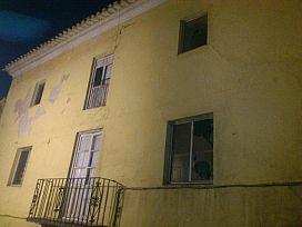 Piso en venta en Martos, Jaén, Calle Real de San Fernando, 37.000 €, 2 habitaciones, 1 baño, 108 m2