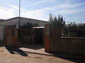Casa en venta en Torrent, Valencia, Calle Cabrera, 73.500 €, 2 habitaciones, 1 baño, 108 m2