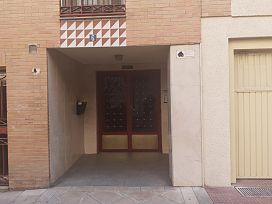 Piso en venta en Las Fuentezuelas, Jaén, Jaén, Calle Fuente del Peral, 92.700 €, 1 habitación, 1 baño, 44 m2