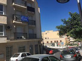 Piso en venta en Macael, Macael, Almería, Calle Sevilla, 41.200 €, 3 habitaciones, 2 baños, 81 m2