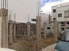 Suelo en venta en Las Nieves, San Cristobal de la Laguna, Santa Cruz de Tenerife, Calle Buenavista, 34.000 €, 17 m2