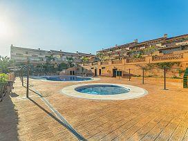 Piso en venta en Club la Costa, Mijas, Málaga, Urbanización Alta Loma, 156.000 €, 1 baño, 66 m2