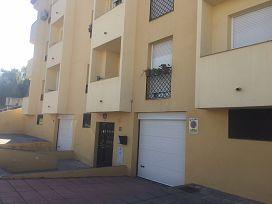 Piso en venta en La Zubia, Granada, Calle Ciudad Real, 110.500 €, 3 habitaciones, 2 baños, 84 m2