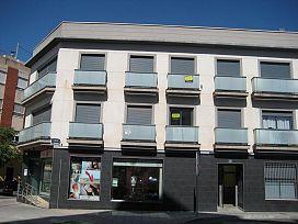 Piso en venta en La Borinquen, San Vicente del Raspeig/sant Vicent del Raspeig, Alicante, Calle Esperanza, 125.000 €, 3 habitaciones, 2 baños, 117 m2