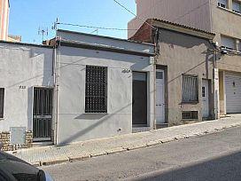 Piso en venta en La Maurina, Terrassa, Barcelona, Calle Antoninus Pius, 85.000 €, 2 habitaciones, 1 baño, 62 m2