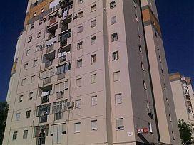 Piso en venta en Palma-palmilla, Málaga, Málaga, Calle Eume, 52.500 €, 3 habitaciones, 1 baño, 105 m2