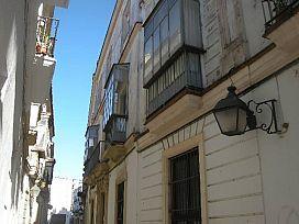 Casa en venta en Los Albarizones, Jerez de la Frontera, Cádiz, Calle Francos, 155.000 €, 1 baño, 336 m2