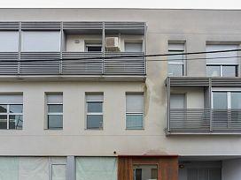 Piso en venta en Can Vives de Baix, Vidreres, Girona, Calle Girona, 127.500 €, 4 habitaciones, 2 baños, 110 m2