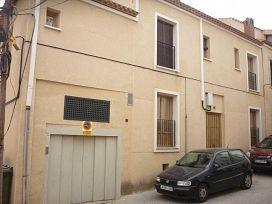 Parking en venta en Chinchilla de Monte Aragón, Chinchilla de Monte-aragón, Albacete, Calle Jabon, 8.600 €, 32 m2