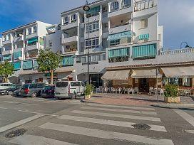 Piso en venta en Pueblo Mijitas, Mijas, Málaga, Calle Jacaranda, 156.000 €, 2 habitaciones, 1 baño, 115 m2