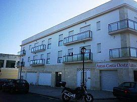 Local en venta en Lepe, Huelva, Calle Marejadilla, 34.000 €, 66 m2
