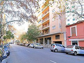 Local en venta en Son Canals, Palma de Mallorca, Baleares, Calle Marques de la Fontsanta, 300.000 €, 216 m2