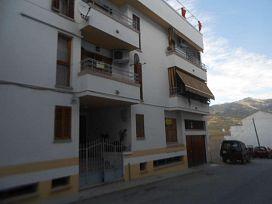 Piso en venta en Quesada, Jaén, Calle Menendez Pidal, 68.000 €, 4 habitaciones, 2 baños, 110 m2