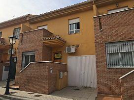 Casa en venta en Huétor Vega, Granada, Calle Pampano, 130.000 €, 3 habitaciones, 2 baños, 139 m2