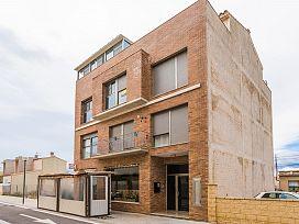 Piso en venta en Deltebre, Tarragona, Calle Riu Llobregat, 81.900 €, 2 habitaciones, 1 baño, 92 m2