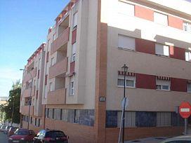 Piso en venta en Las Vegas, Lucena, Córdoba, Calle del Frio Industrial, 86.000 €, 3 habitaciones, 2 baños, 102 m2