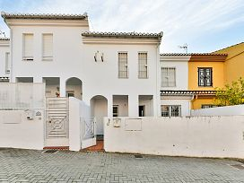 Casa en venta en Granada, Granada, Calle Maria Zambrano, 160.000 €, 3 habitaciones, 2 baños, 139 m2