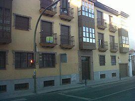 Piso en venta en Urbanización  Cuesta de los Chinos, la Gabias, Granada, Calle Progreso, 67.500 €, 2 habitaciones, 1 baño, 82 m2