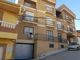 Piso en venta en Urbanización  Cuesta de los Chinos, la Gabias, Granada, Calle San Cristobal, 71.270 €, 1 baño, 91 m2