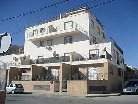 Piso en venta en El Salar, Cox, Alicante, Calle San Isidro, 55.400 €, 2 habitaciones, 2 baños, 71 m2
