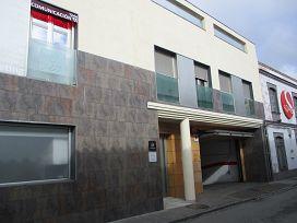 Piso en venta en Los Albarizones, Jerez de la Frontera, Cádiz, Calle Zaragoza, 72.000 €, 1 habitación, 1 baño, 67 m2