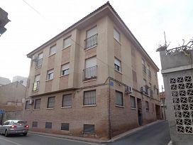 Parking en venta en Pedanía de la Alberca, Murcia, Murcia, Calle San Juan, 111.500 €, 25 m2