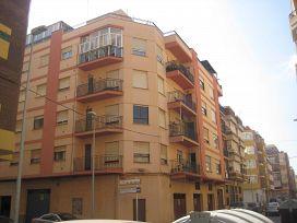 Piso en venta en Poblados Marítimos, Burriana, Castellón, Calle Maestrat, 70.000 €, 4 habitaciones, 2 baños, 116 m2