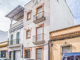 Piso en venta en Huelva, Huelva, Calle Juan Salvador, 103.000 €, 2 habitaciones, 1 baño, 85 m2