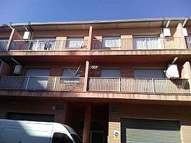 Piso en venta en Masia del Tomàs, Guissona, Lleida, Calle Amadoret, 96.000 €, 1 baño, 81 m2