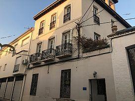 Casa en venta en Lecrín, Lecrín, Granada, Calle Real de Talara, 257.000 €, 3 habitaciones, 3 baños, 285 m2
