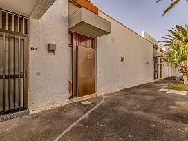 Piso en venta en Ten Bel, Arona, Santa Cruz de Tenerife, Calle Tenbel, 110.500 €, 1 habitación, 1 baño, 61 m2