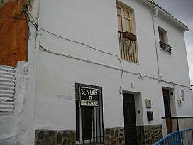 Casa en venta en Coín, Málaga, Calle Alamos, 87.500 €, 3 habitaciones, 2 baños, 130 m2