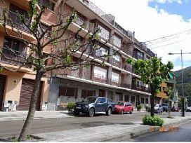 Piso en venta en Bagà, Bagà, Barcelona, Avenida Reina Elisenda, 92.000 €, 3 habitaciones, 1 baño, 124 m2