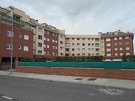 Piso en venta en Ávila, Ávila, Calle Dalia, 132.000 €, 2 habitaciones, 2 baños, 128 m2