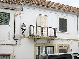 Casa en venta en Campamento, San Roque, Cádiz, Calle San Nicolas, 132.500 €, 3 habitaciones, 2 baños, 174 m2